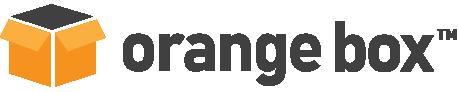 ORANGEBOX Spletna trgovina